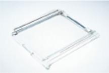 ガラス瓦平板瓦タイプ